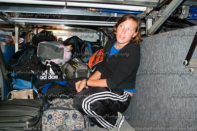 10 18 2008 KU v OU pep band trip (200)