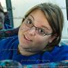10 18 2008 KU v OU pep band trip (207)