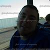 10 18 2008 KU v OU pep band trip (205)