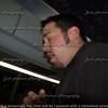 10 18 2008 KU v OU pep band trip (203)