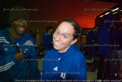 10 18 2008 KU v OU pep band trip (196)