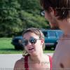 09 26 2008 Kappa Kickball (12)