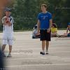 09 26 2008 Kappa Kickball (2)