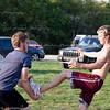 09 26 2008 Kappa Kickball (17)