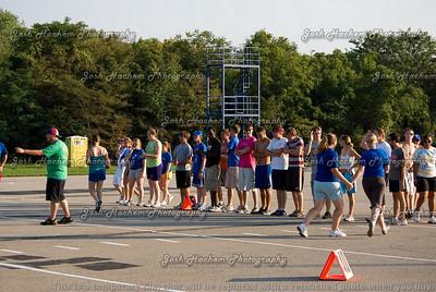 09 26 2008 Kappa Kickball (35)