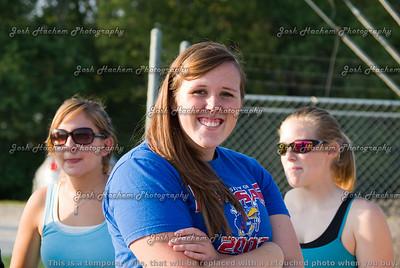09 26 2008 Kappa Kickball (36)