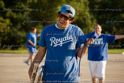 09 26 2008 Kappa Kickball (20)