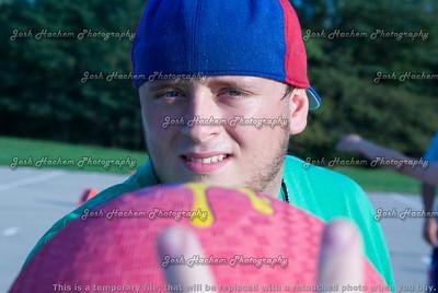 09 26 2008 Kappa Kickball (43)