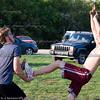 09 26 2008 Kappa Kickball (18)