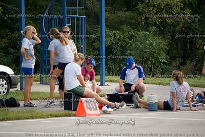09 26 2008 Kappa Kickball (3)