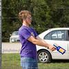 09 26 2008 Kappa Kickball (4)