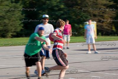 09 26 2008 Kappa Kickball (46)