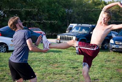 09 26 2008 Kappa Kickball (19)