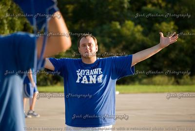 09 26 2008 Kappa Kickball (21)