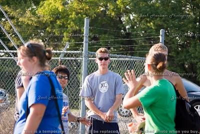 09 26 2008 Kappa Kickball (16)