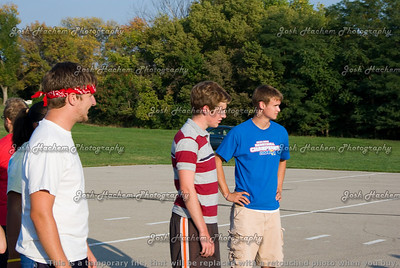 09 26 2008 Kappa Kickball (40)