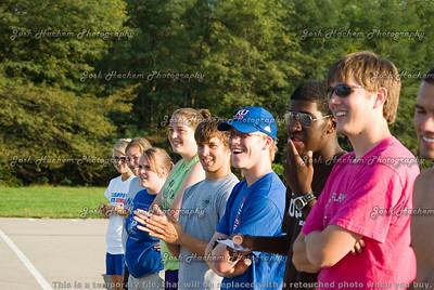 09 26 2008 Kappa Kickball (38)