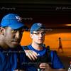 09 06 2008 Game KU v LTech (21)