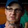 09 06 2008 Game KU v LTech (22)