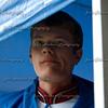 09 06 2008 Game KU v LTech (10)