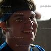 09 06 2008 Game KU v LTech (24)