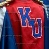 09 06 2008 Game KU v LTech (30)