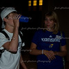 20090814_First_Full_Rehearsal_39