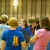 20090814_First_Full_Rehearsal_17