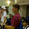 20090814_First_Full_Rehearsal_24