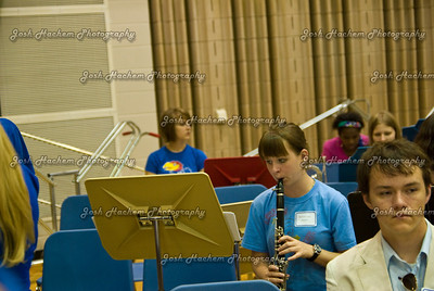 20090814_First_Full_Rehearsal_18