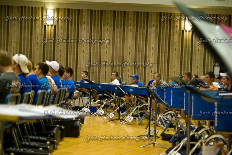 20090814_First_Full_Rehearsal_03