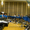 20090814_First_Full_Rehearsal_03