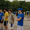 20090816_Summer_Band_Day2_001