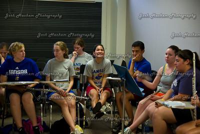 20090816_Summer_Band_Day2_021