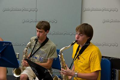 20090816_Summer_Band_Day2_033