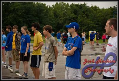 20090816_Summer_Band_Day2_001