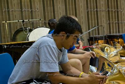 20090816_Summer_Band_Day2_041