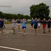 20090816_Summer_Band_Day2_016