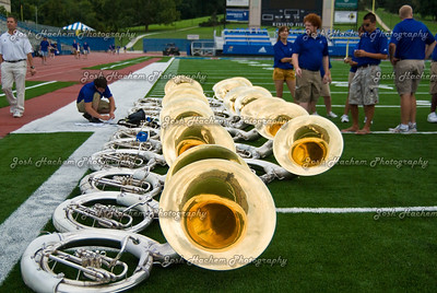 20090817_Summer_Band_Day3_036