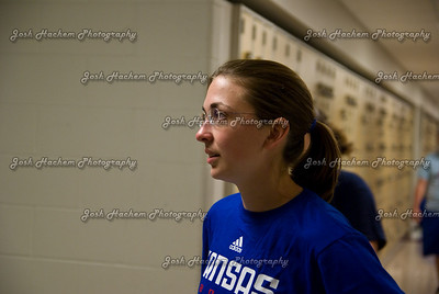20090817_Summer_Band_Day3_001
