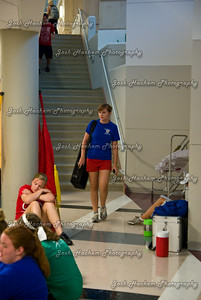 20090817_Summer_Band_Day3_004
