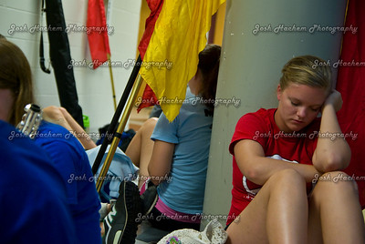 20090817_Summer_Band_Day3_006