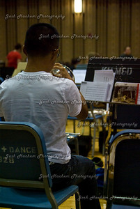 20090817_Summer_Band_Day3_027
