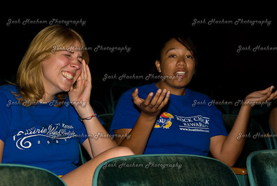 20090817_Summer_Band_Day3_012