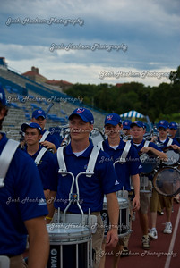 20090817_Summer_Band_Day3_042