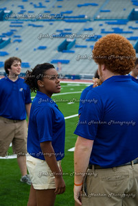 20090817_Summer_Band_Day3_034
