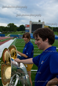 20090817_Summer_Band_Day3_039