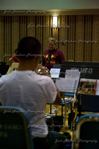 20090817_Summer_Band_Day3_026