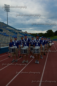 20090817_Summer_Band_Day3_041