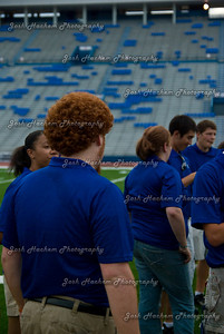 20090817_Summer_Band_Day3_033